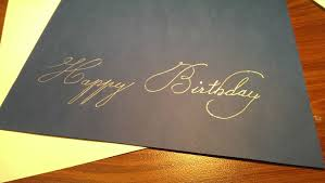 card invitation design ideas things to write in birthday