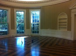 Oval Office Over The Years by Amazing Oval Office Furniture Obama Oval Office Desk Decor House