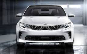 lexus escondido lease deals new kia optima specials lease offers fairfield jeff wyler