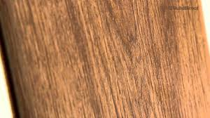 12mm Laminate Flooring Lamton Barn Plank Virginia Oak 12mm Laminate Flooring Product