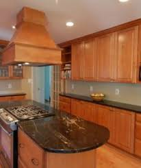 Kitchen Cabinets Northern Virginia by If Classic Elegance Is More Your Style Look To The Richly