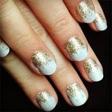 acrylic nail art u2013 nailkart com