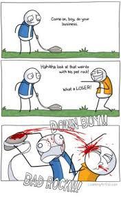 Comic Meme - lol funny haha hilarious wtf meme memes troll humor comic jokes