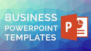 100 research presentation powerpoint template slidemodel