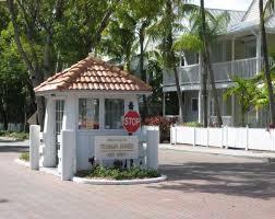 Cottage Rentals In Key West by D U0026 D U0027s Paradise Old Town Key West Truman Vrbo