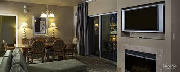 platinum hotel platinum resort u0026 spa las vegas vacatia