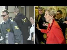 trump just uncovered elizabeth warren stole 5 bil from taxpayers