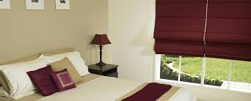 Roman Blinds Pics Buy Roman Blinds Online From Half Price