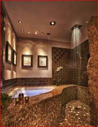 awesome bathroom designs bathroom designs luxurious showers spa like bathrooms