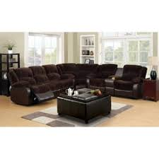 Fabric And Leather Sofa Sets Princeton Tri Tone Burgundy Leather Sofa Set