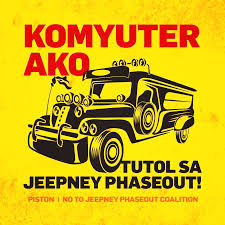 jeepney philippines for sale brand new jeepney modernization would lead to loss of jobs u2013 leftist group