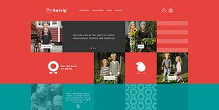 website designs cool website designs 48 great website design exles