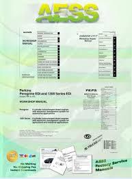 hino 238 258 268 338 service manual 2011 2012 2013 download manua