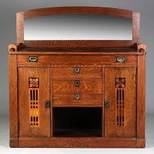 Arts And Crafts Furniture Designers Arts And Crafts Furniture Fpudining