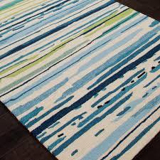 Outdoor Blue Rug Teal Indoor Outdoor Rug Outdoor Designs