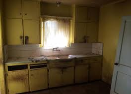 no cleaning supplies used here u2013 ugly house photos