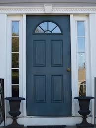99 best exterior paint options images on pinterest architecture