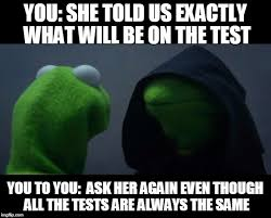 Kermit Meme Generator - evil kermit meme meme generator imgflip oh the memes