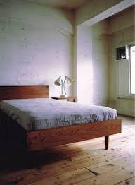 561 best diy images on pinterest diy furniture makeover and