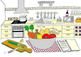 dessiner sa cuisine dessiner sa cuisine en 3d gratuitement en 8 cuisine dessiner ma