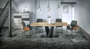Esszimmer Einrichtungsideen Modern Esszimmer Contur Einrichten Designmöbel Von Contur