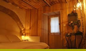 chambre d hote lourmarin la chambre d hôte à lourmarin en luberon au coeur de la provence