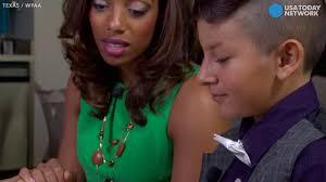 transgender u0027bathroom bill u0027 brought back in texas youtube