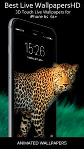 best wallpaper for iphone 6 hd best live wallpapers hd 3d touch live wallpapers for iphone 6s 6s