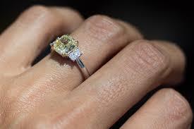 8000 dollar engagement ring kramer wedding ring choice image jewelry design exles