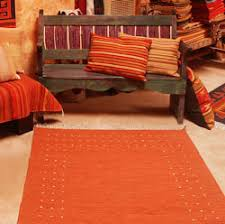 Rugs 4x6 4 X 6 Area Rugs Rugs Decoration
