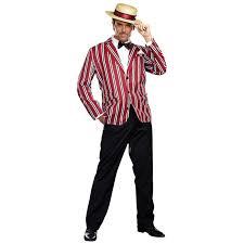 Costume Rental Shop Drop Me 20 S Flapper Dresses 1920 S Gangster Suits Buycostumes
