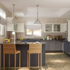 Kitchen Cabinets Plywood by Laminate Kitchen Cabinets On Sales Quality Laminate Kitchen