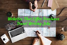 travel writing jobs images 6 amazing sites that offer you freelance travel writing jobs in 2018 png