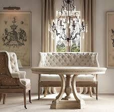 Dining Room Settee Kitchen Table With Settee Gougleri