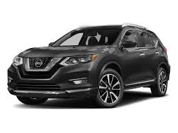 nissan suv white nissan crossovers and suvs nissan of silsbee silsbee tx