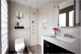 small condo bathroom ideas bathroom small master bathroom ideas shower only 1000 images