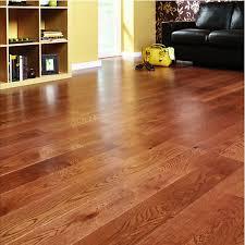 engineered hardwood flooring brand reviews gurus floor