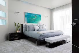 Orlando Modern Furniture by Modern Gallery Contemporary Bedroom Orlando By Design