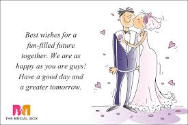 happy wedding day marriage wishes top148 beautiful messages to your