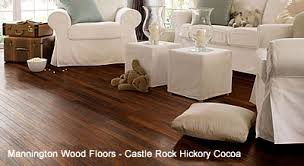 hardwood flooring styles foglio s flooring in cape may county