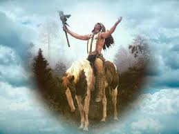 indians images native american hd wallpaper and background photos