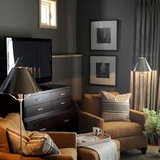 Modern Chic Living Room Ideas by 110 Best Color Images On Pinterest Colors Color Combinations