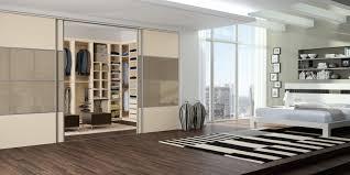 chambre a coucher moderne avec dressing chambre a coucher moderne avec dressing galerie et acheter un