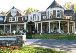 nantucket homes nantucket style home traditional exterior dc metro by