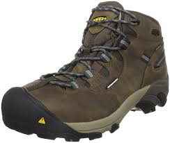 s keen boots clearance keen s shoes clearance prices keen s shoes canada