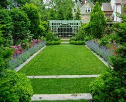 garden design garden design with privacy fence screen ideas for
