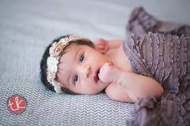 newborn photography chicago lifestyle newborn session in river west chicago newborn