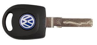 lexus keys breaking auto locksmith montreal 438 288 2819 chip keys on site