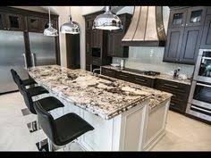 granite kitchen ideas delicatus white granite kitchen remodel white