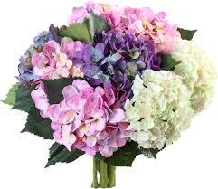 desflora artificial flowers melbourne showroom full of artificial